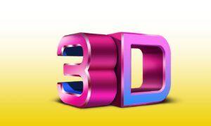 Brochure BM-3D_DK